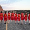 Varsity Girls Basketball Retreat photo album thumbnail 4
