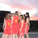 Varsity Girls Basketball Retreat photo album thumbnail 7